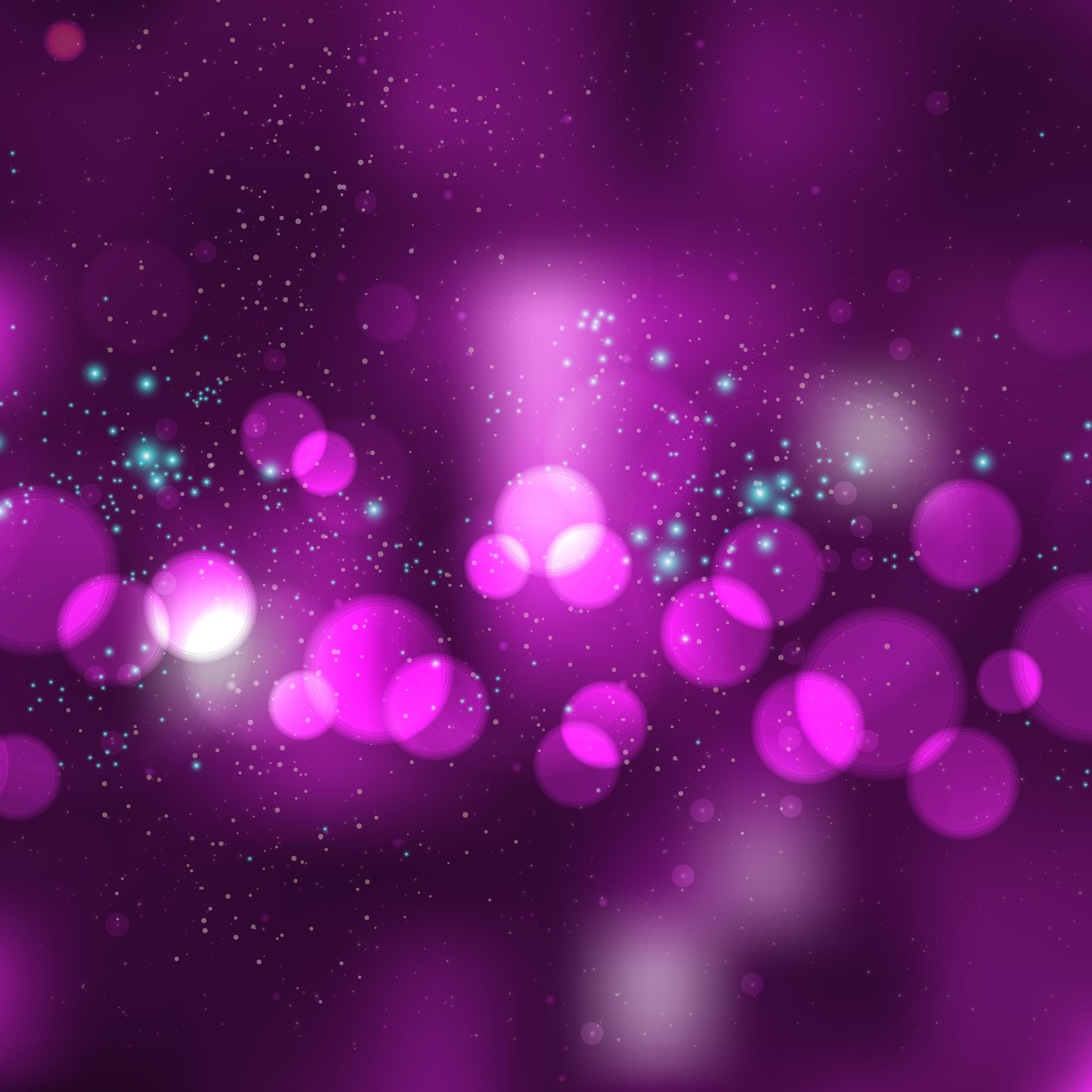 background image purple impremedianet