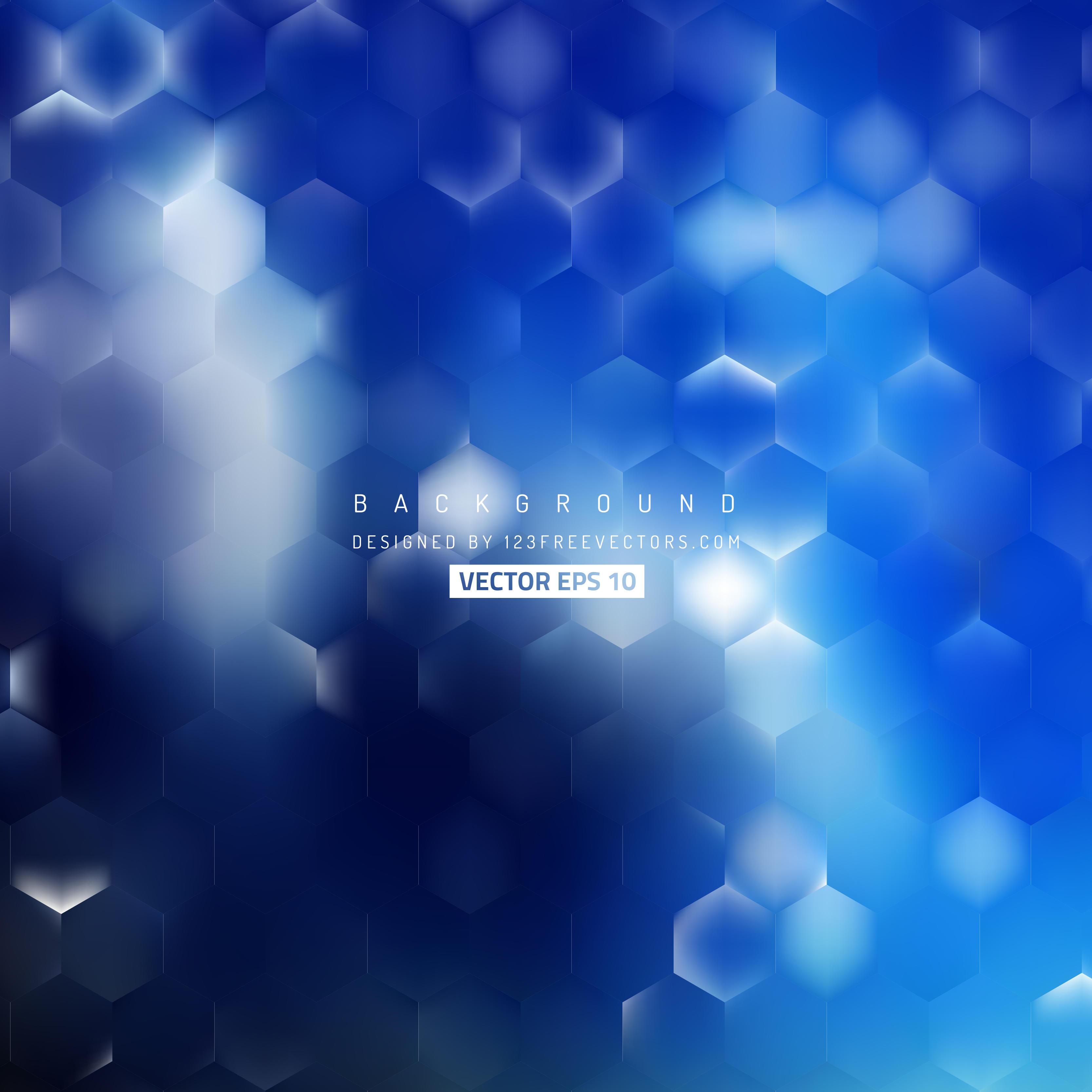 free blue background images for s impremedianet